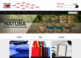 redfishmarketing.com.au