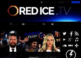 redicecreations.com