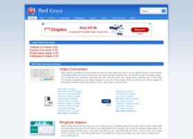 redkawa.com