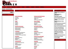 Redlinker.com