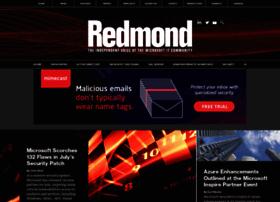 redmondmag.com