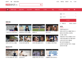 redspot.tv