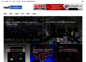 reefbuilders.com