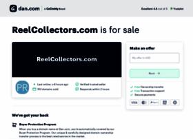 reelcollectors.com