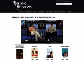 reelingreviews.com