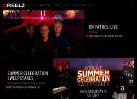 reelz.com