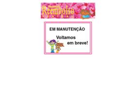 reembolsocentral.com.br