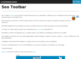 ref.media-toolbar.com