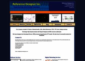 referencedesigner.com