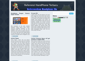 referensi-hp.blogspot.com