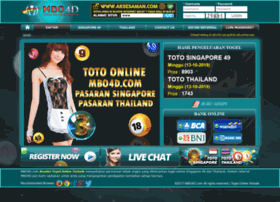 referral.mbo4d.com