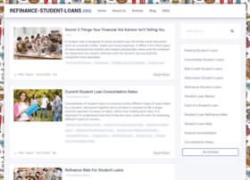 refinance-student-loans.org