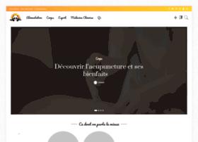 refletsdechine.com