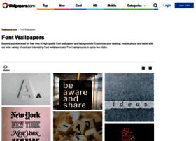 refont.com