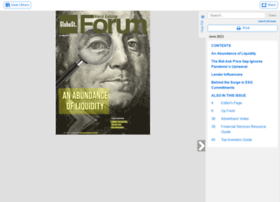 reforum-digital.com