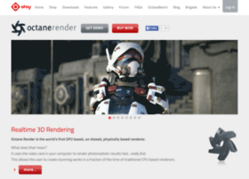Refractivesoftware.com