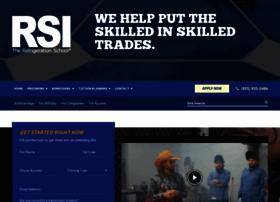 refrigerationschool.com