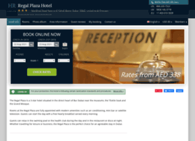 regal-plaza-dubai.hotel-rv.com