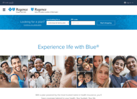 regence.com