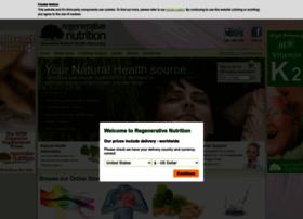 regenerativenutrition.com