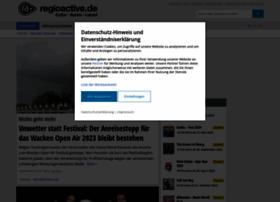 regioactive.de
