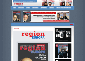 region.com.pl