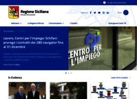 regione.sicilia.it
