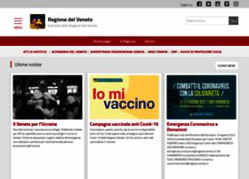 regione.veneto.it
