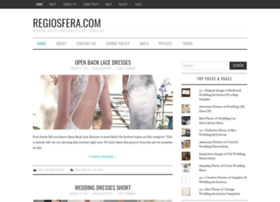 regiosfera.com