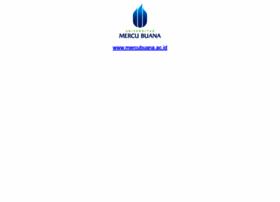 register.mercubuana.ac.id