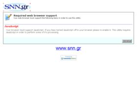 Register.snn.gr