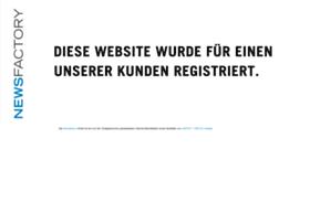 registerbekanntmachungen.nordbayern.de