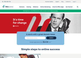 registerfree.com