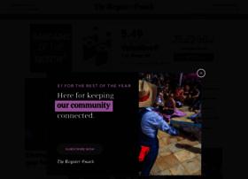 registerguard.com