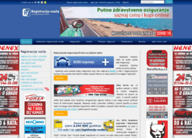 Registracija-vozila.com