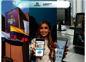 registraduria.gov.co
