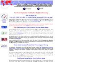 registrationtek.com