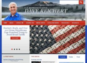 reichert.house.gov