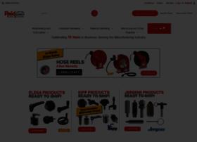 reidsupply.com