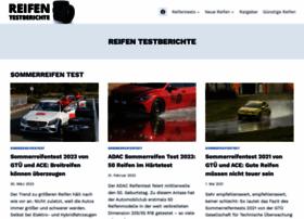 reifenshop24.net