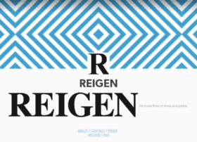 reigen.tumblr.com