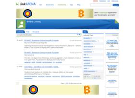 reimart.linkarena.com