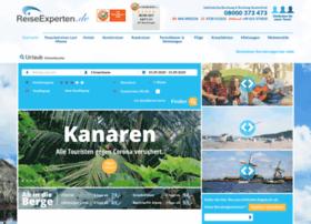 reiseexperten.com
