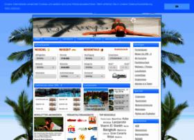 reisen.ferienwelt.de
