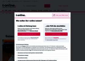 reisen.t-online.de