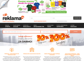reklama.pl