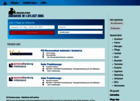 Rekruter.de