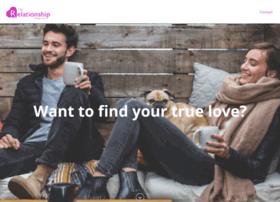 relationship.com