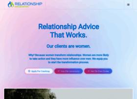 relationshipheadquarters.com