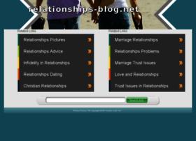relationships-blog.net